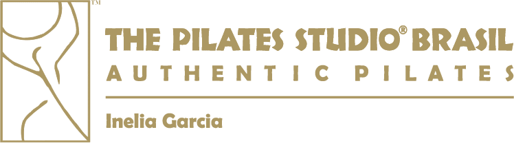 autentico-pilates-logo-horizontal