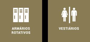 icon-armarios-vestiarios