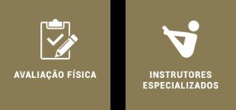 icon-avaliacao-instrutores
