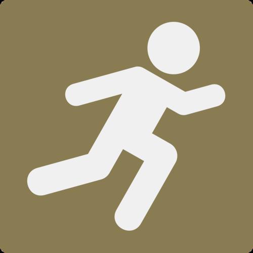 icon-box-esportes
