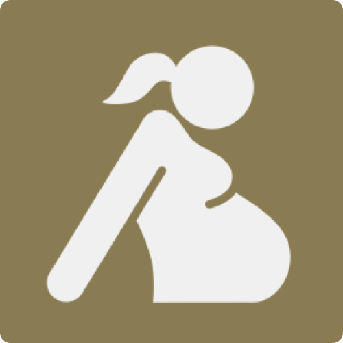 icon-box-gravidez