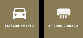 icon-estacionamento-ar-condicionado