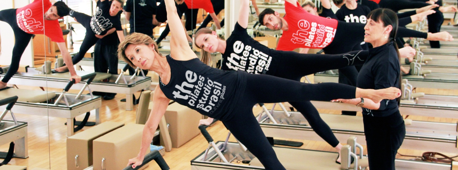 img-post-pilates-formacao-2
