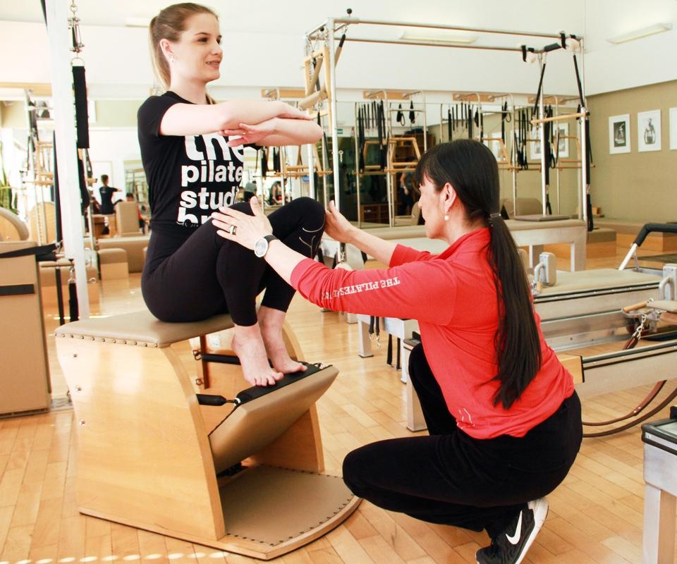 pilates-como-e-uma-aula