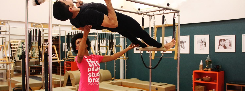 post-pilates-formacao-aprenda-escolher-curso-ideal-2