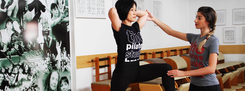 post-pilates-formacao-caracteristicas-essenciais-instrutor-pilates