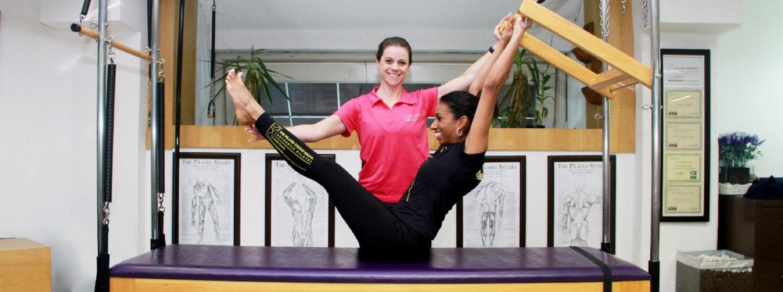 post-pilates-formacao-longevidade-profissional