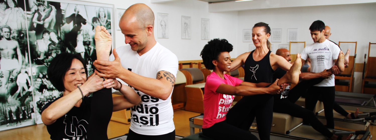 post-pilates-formacao-oportunidade-cresce-mercado-pilates