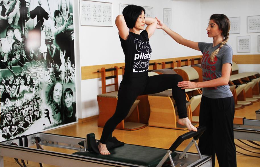 profissional-qualificacao-pilates