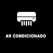 quadro-ar-condicionado