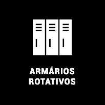 quadro-armarios-rotativos