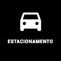 quadro-estacionamento