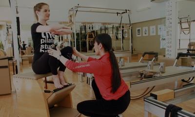 img-agende-aula-pilates