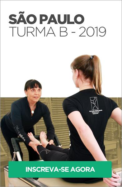 box-turma-b-certificacao-pilates-2019-1