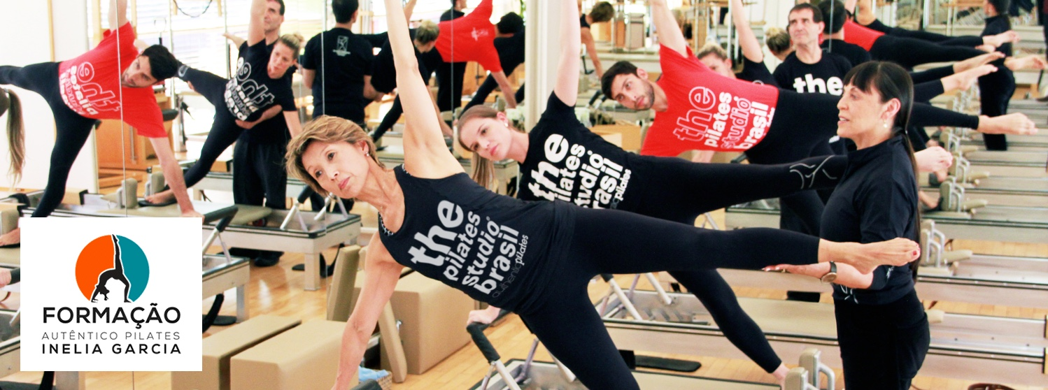 img-certificacao-pilates
