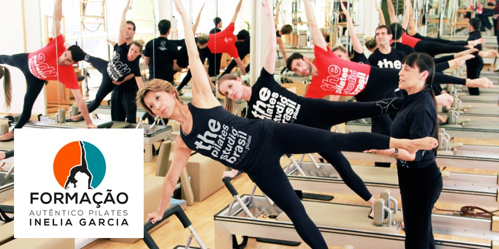 img-certificacao-pilates-mob