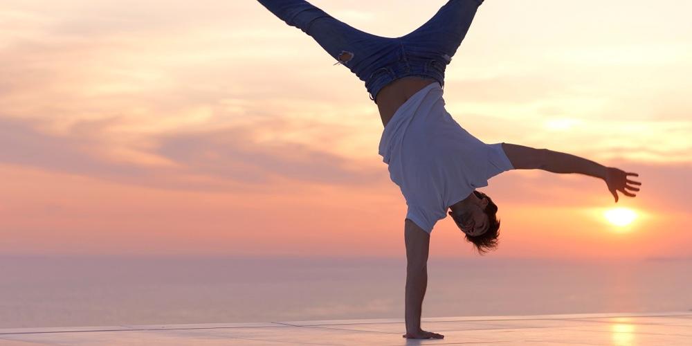pilates-equilibrio-mob