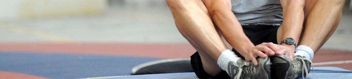 pilates-estabilidade-articular