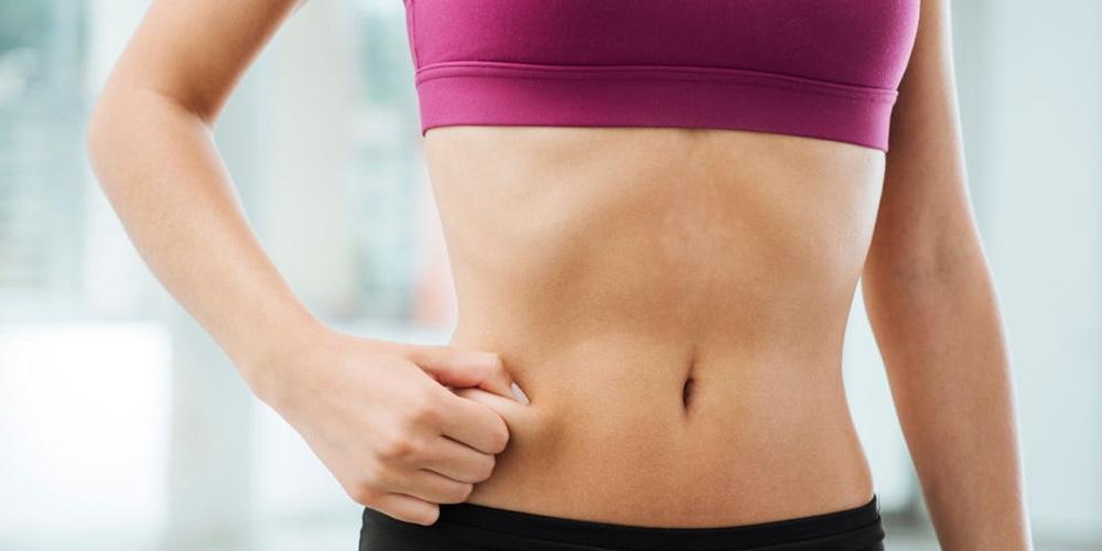 pilates-gordura-localizada-mob