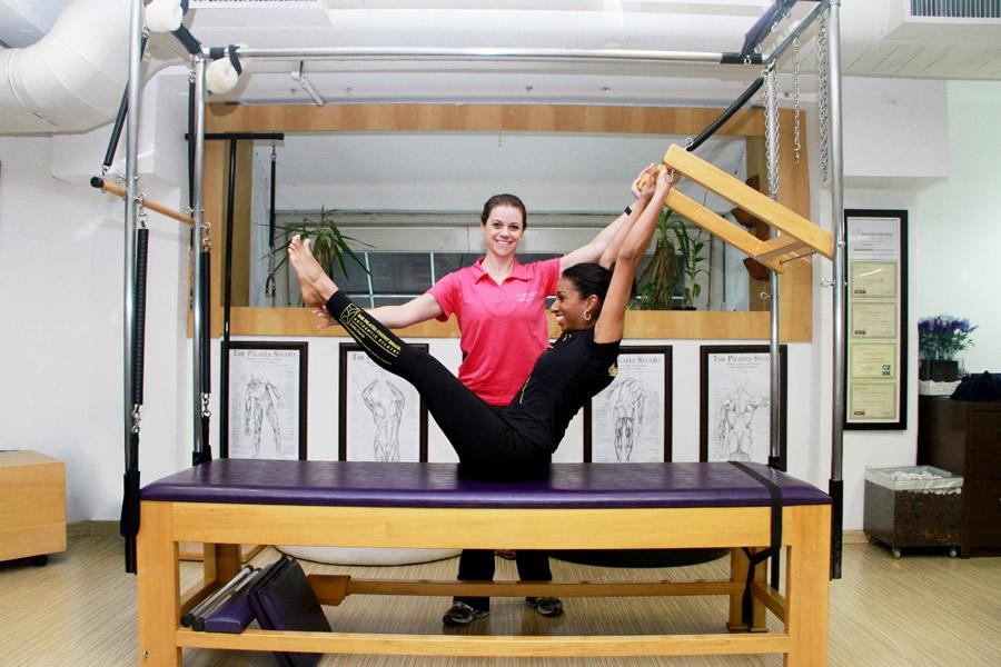 pilates-longevidade-instrutor