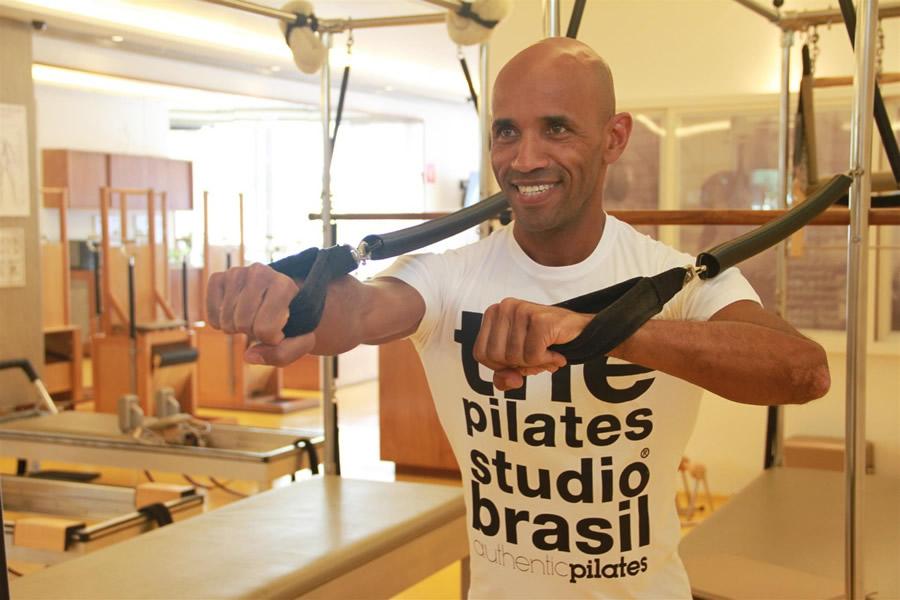 pilates-melhor-curso-1