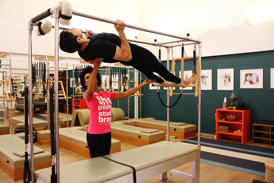pilates-melhor-curso-2