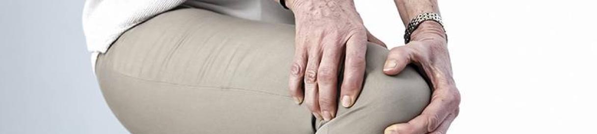 pilates-osteoartrite