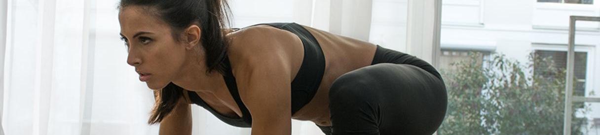 pilates-resistencia-muscular