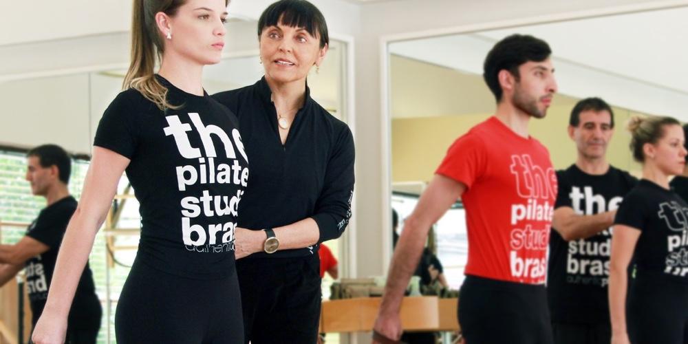 img-metodo-pilates