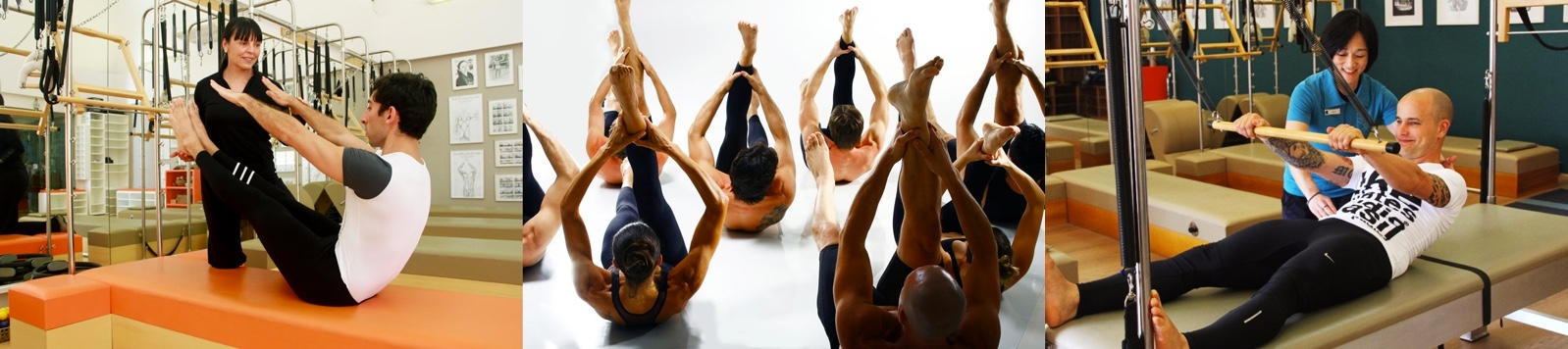img-pilates-modalidades