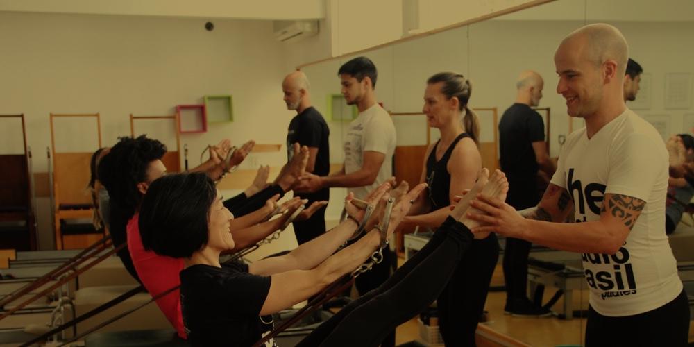 img-pilates-trabalhe-conosco-mob