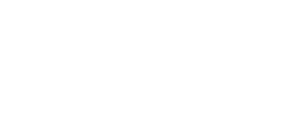 imersao-autentico-pilates