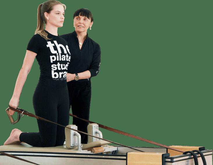 pilates-inelia-1-min