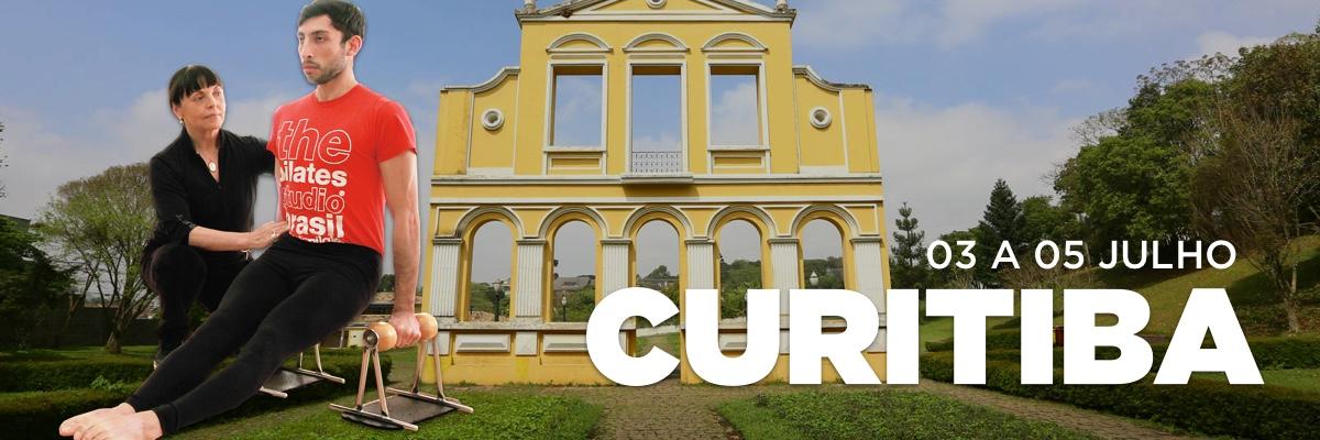 post-imersao-pilates-curitiba-julho