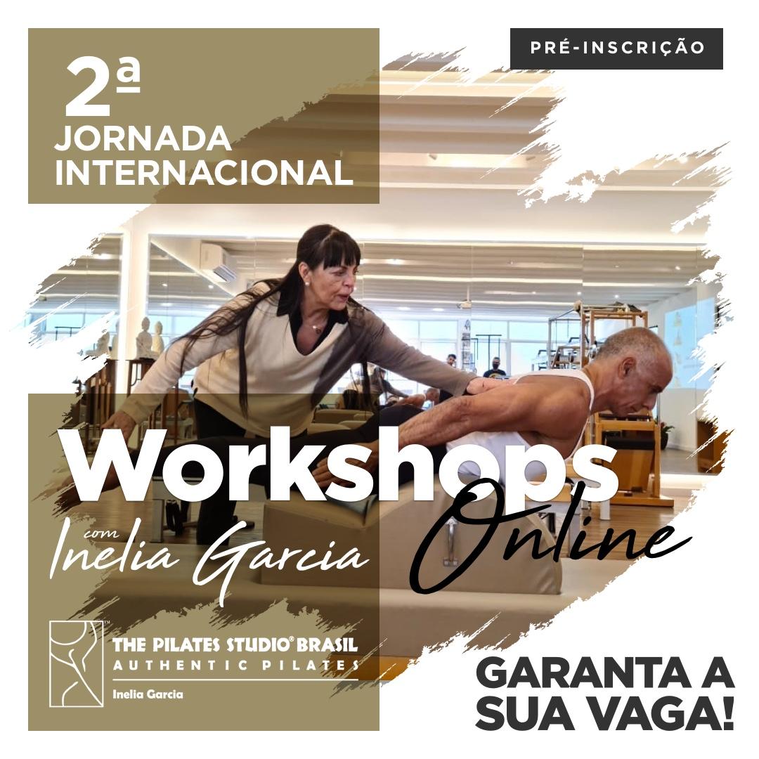 post-2jornada-workshops